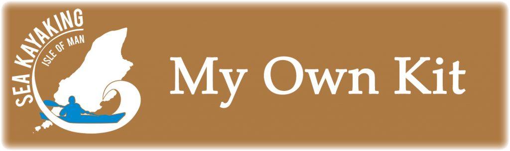 own-kit