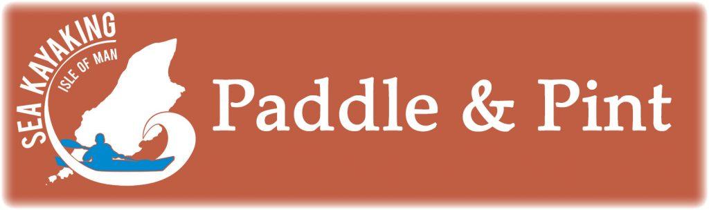 paddle-pint