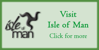 Visit Isle of Man