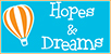 Hopes & Dreams Nurseries