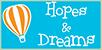 Hopes & Dreams Nurseries