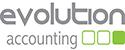 Evolution Accounting