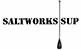 Saltworks SUP